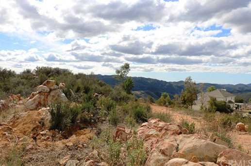 39472 Vista Del Bosque - Photo 9