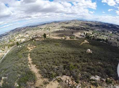 39472 Vista Del Bosque - Photo 7