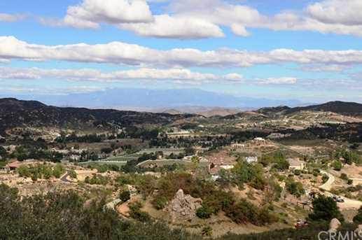 39472 Vista Del Bosque - Photo 1