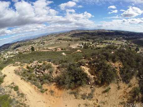 39472 Vista Del Bosque - Photo 21