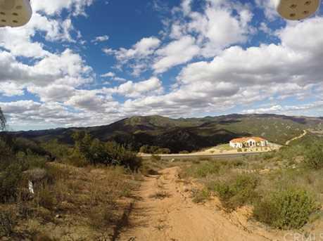 39472 Vista Del Bosque - Photo 11