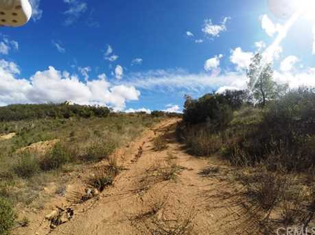 39472 Vista Del Bosque - Photo 27