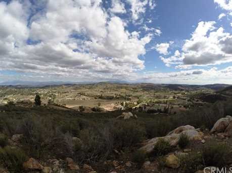 39472 Vista Del Bosque - Photo 17