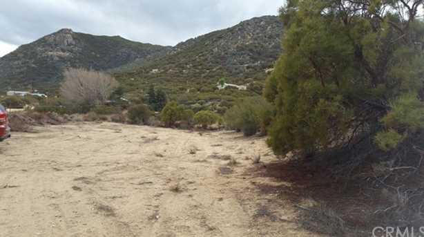 0 Rock Canyon Road - Photo 5
