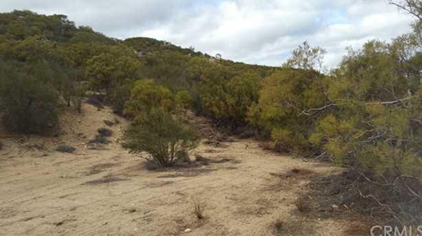 0 Rock Canyon Road - Photo 3