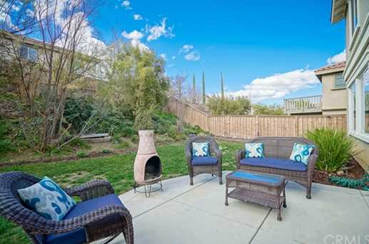 32353 Clear Water Drive - Photo 37