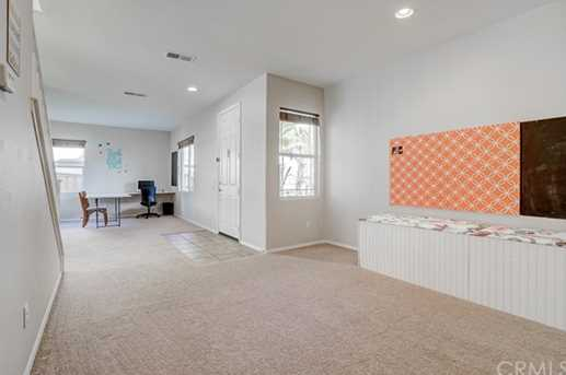 32353 Clear Water Drive - Photo 9