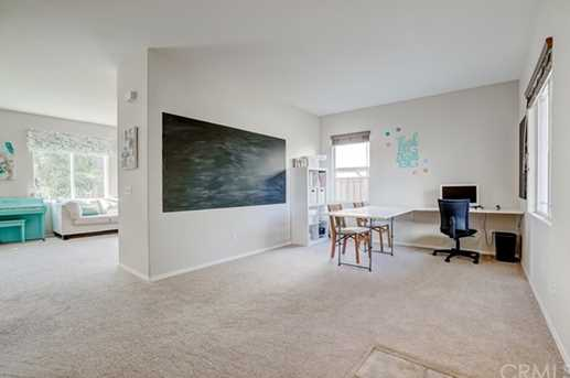 32353 Clear Water Drive - Photo 7