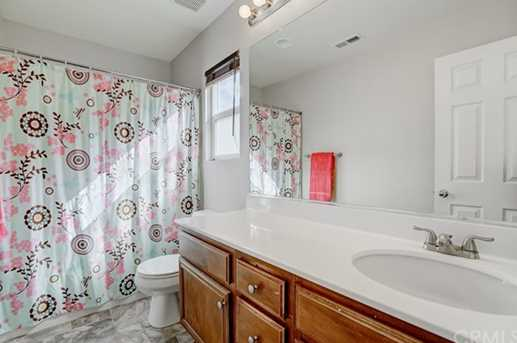 32353 Clear Water Drive - Photo 33