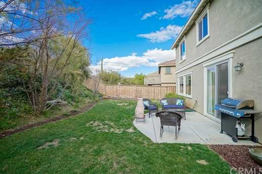 32353 Clear Water Drive - Photo 39