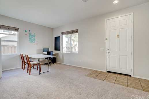 32353 Clear Water Drive - Photo 5