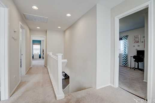 32353 Clear Water Drive - Photo 35