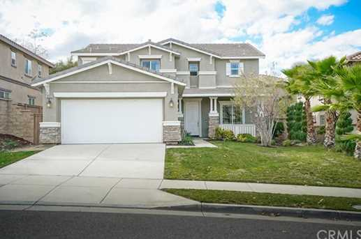32353 Clear Water Drive - Photo 1