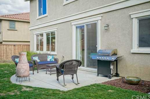 32353 Clear Water Drive - Photo 41