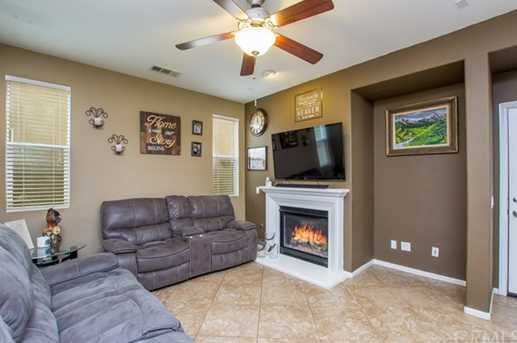 27640 Verbena Court - Photo 7