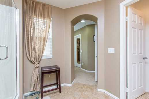 27640 Verbena Court - Photo 17