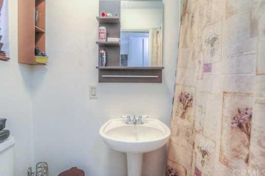 40446 Revere Avenue - Photo 25