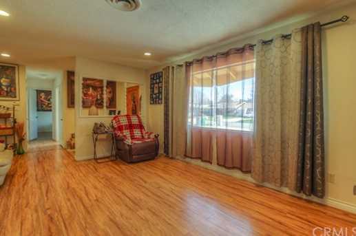 40446 Revere Avenue - Photo 9