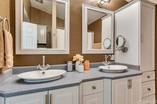 granite canon gay singles Search granite canon real estate property listings to find homes for sale in granite canon, wy browse houses for sale in granite canon today.