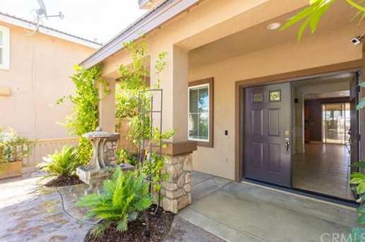 24963 Sunset Vista Avenue - Photo 5