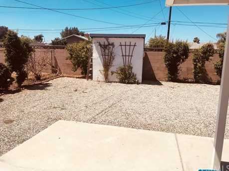 28610 Del Monte Drive - Photo 15