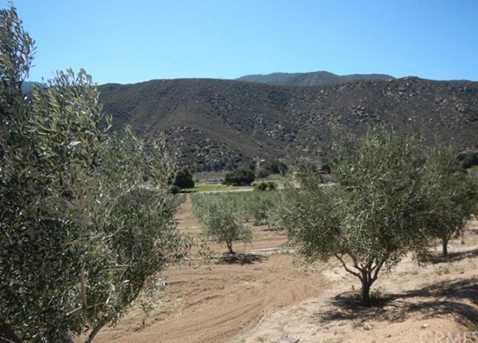 0 San Felipe Road - Photo 15