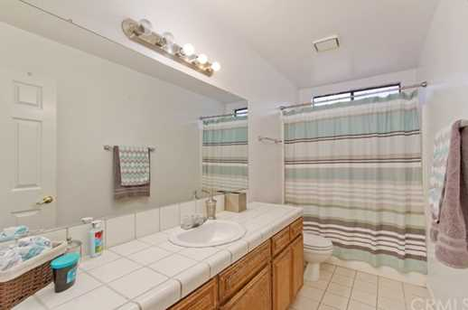 30380 Buck Tail Dr - Photo 17