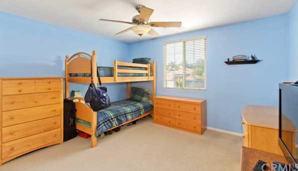40363 Rosewood St - Photo 23