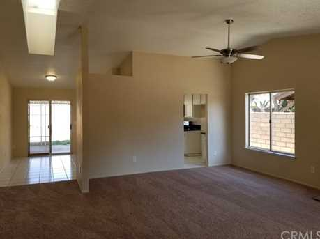 12870 Valley Springs Dr - Photo 5