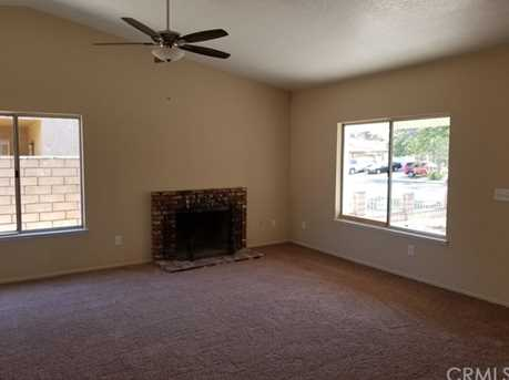 12870 Valley Springs Dr - Photo 3