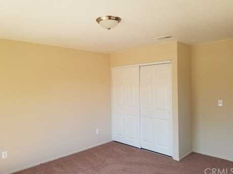 12870 Valley Springs Dr - Photo 13