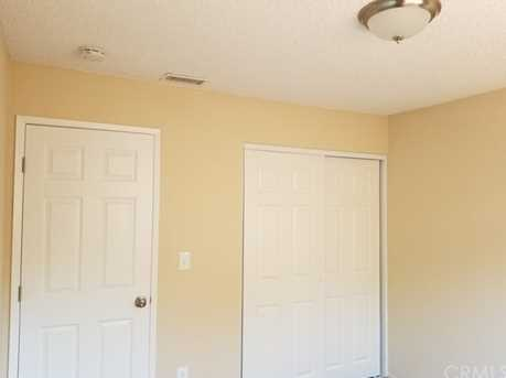 12870 Valley Springs Dr - Photo 11