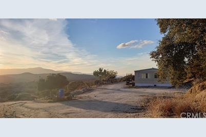 38330 Chihuahua Valley Road - Photo 1