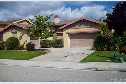 32090 Clear Springs Drive - Photo 1