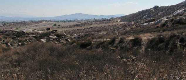 0 Rimrock Drive - Photo 3