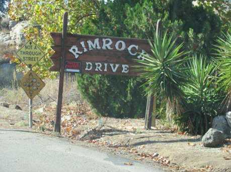 0 Rimrock Drive - Photo 5