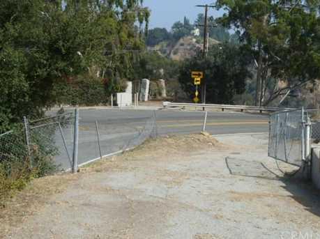 3766 Turnbull Canyon Road - Photo 33