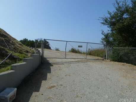 3766 Turnbull Canyon Road - Photo 3