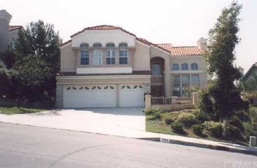 2325 Nogales Street - Photo 1