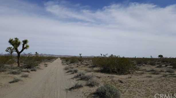0 Yucca Road - Photo 1