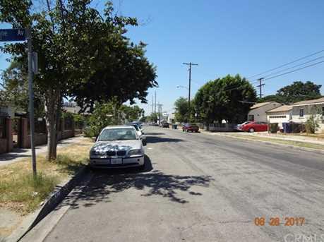 11632 Stagg Street - Photo 23