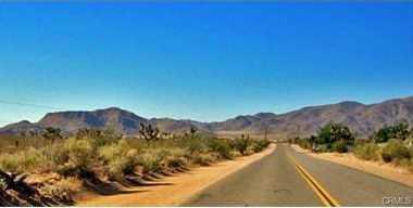 0 Milpas Road - Photo 5