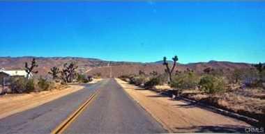 0 Milpas Road - Photo 3