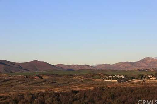 0 Vista Del Monte - Photo 9