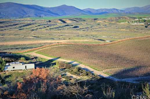 0 Vista Del Monte - Photo 17