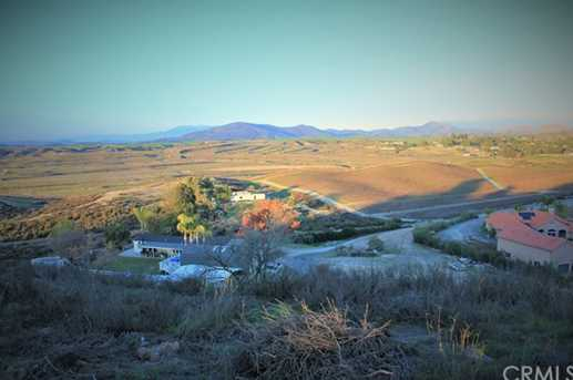 0 Vista Del Monte - Photo 19