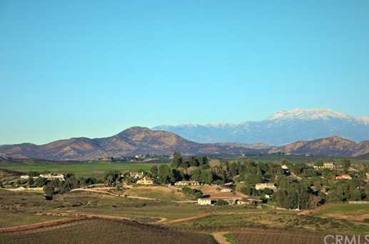 0 Vista Del Monte - Photo 15