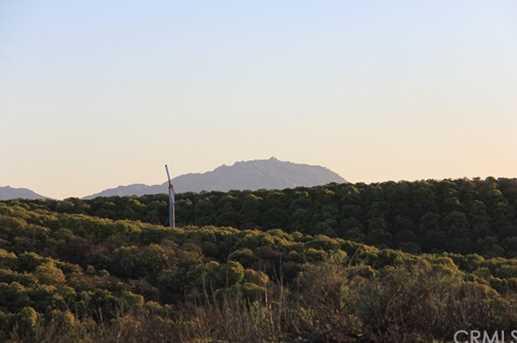 0 Vista Del Monte - Photo 11