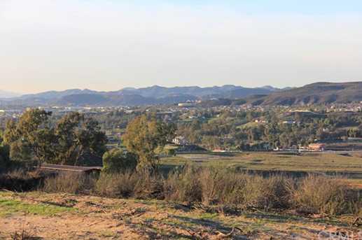 0 Vista Del Monte - Photo 7