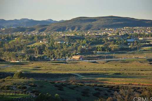 0 Vista Del Monte - Photo 13
